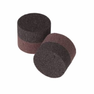Equifit T-Foam Earplug