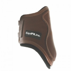 Equifit T-Boot Lux Hind Boot